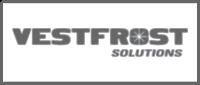 logo vestfrost